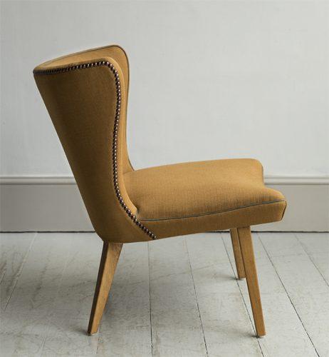 Lyon-Cocktail-Chair