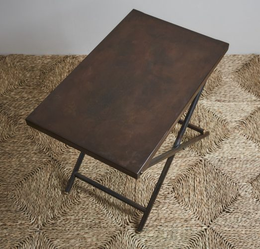 MBH-Klapper-Table-0009