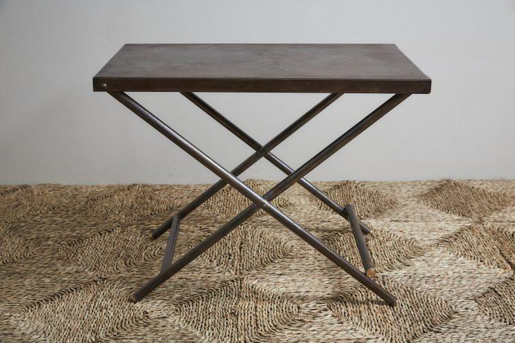 MBH-Klapper-Table-0012