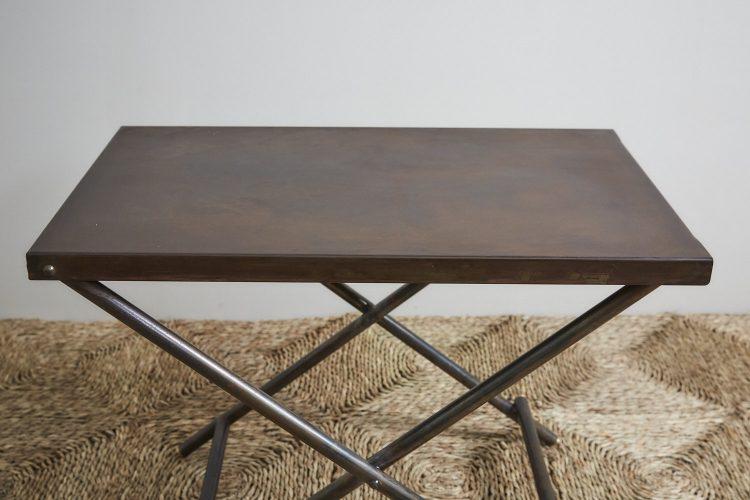 MBH-Klapper-Table-0015