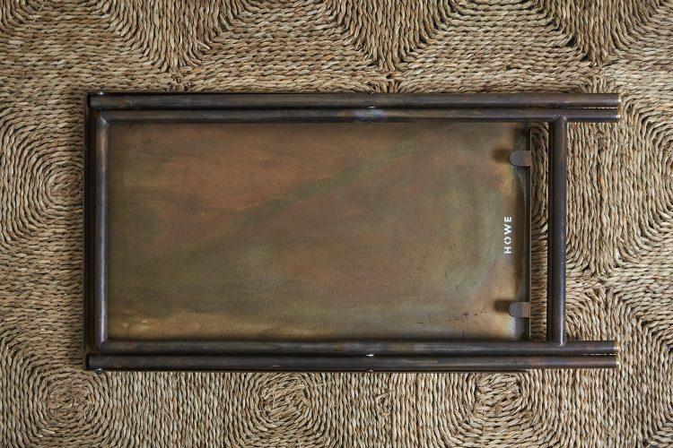 MBH-Klapper-Table-0017