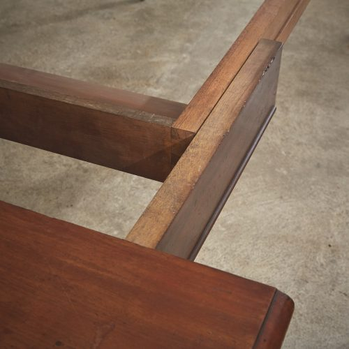 Mahogany-Kitchen-Table-0010