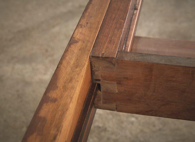 Mahogany-Kitchen-Table-0014