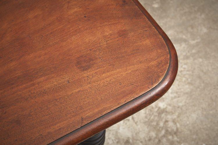 Mahogany-Kitchen-Table-0026