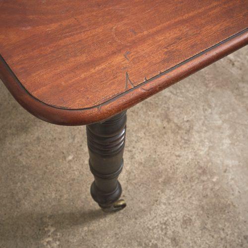 Mahogany-Kitchen-Table-0028