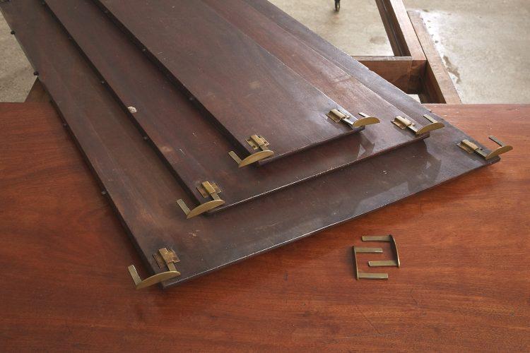 Mahogany-Kitchen-Table-0030