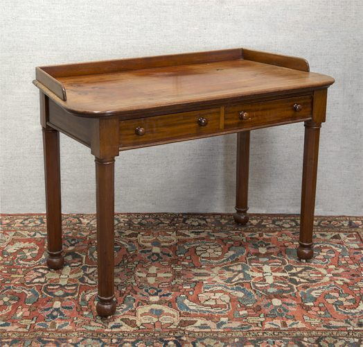 Mahogany-Writting-Desk-1-1