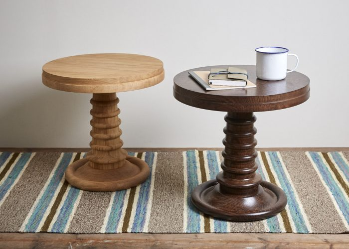 Oak-Button-Tables-0001-1