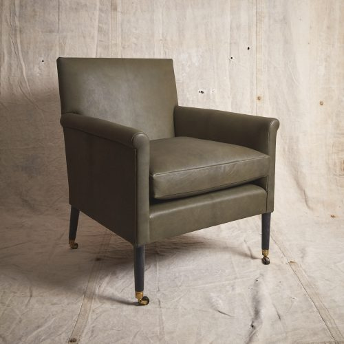 Olive-Freud-Armchair-0004