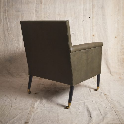 Olive-Freud-Armchair-0006