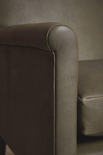 Olive-Freud-Armchair-0009