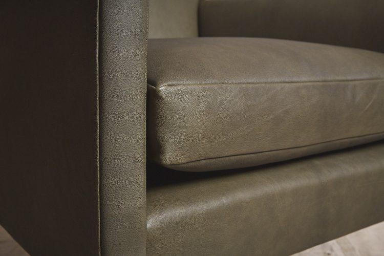 Olive-Freud-Armchair-0011