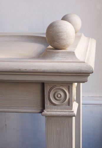 Orangerie-Bench-detail