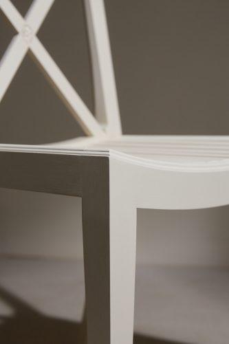 Orangerie I Chairs – Cream-0009