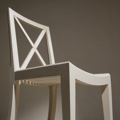 Orangerie I Chairs – Cream-0011