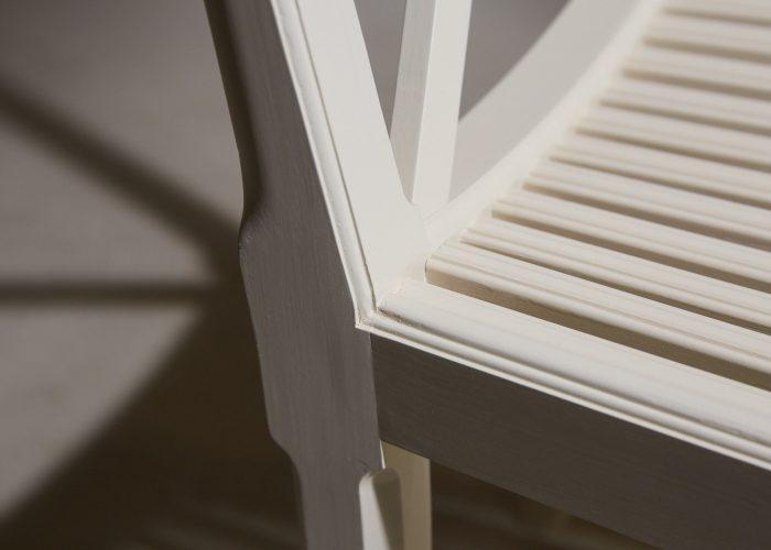 Orangerie I Chairs – Cream-0012