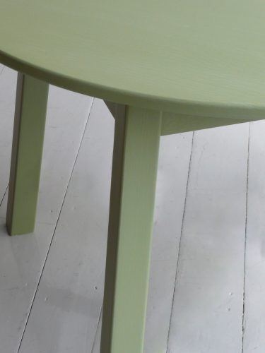Painted-Breakfast-Table-Round