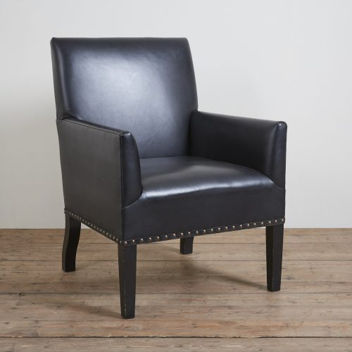Pair-Black-Gieves-Chairs-0007