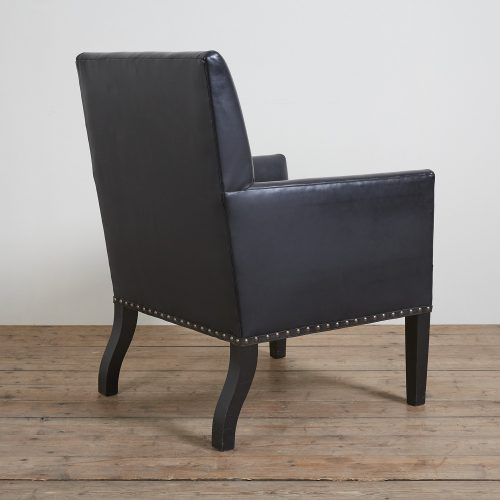 Pair-Black-Gieves-Chairs-0008