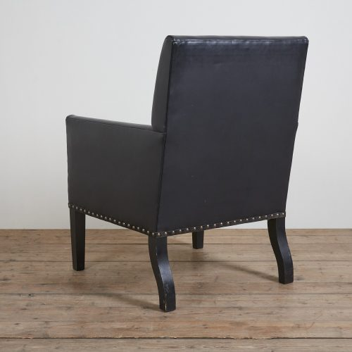 Pair-Black-Gieves-Chairs-0010