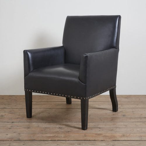 Pair-Black-Gieves-Chairs-0012