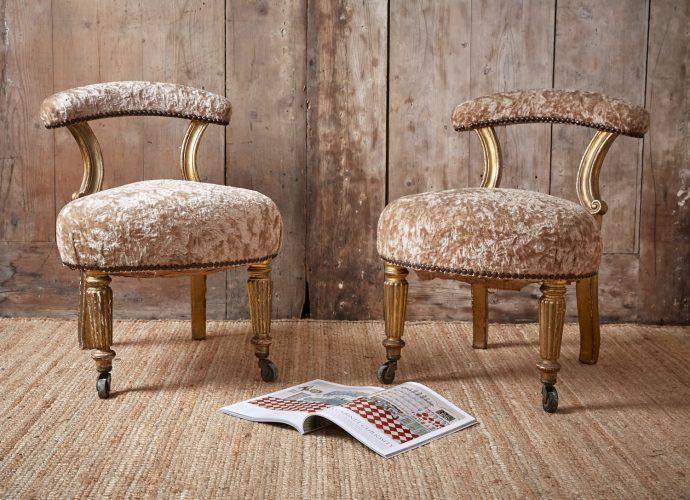 Pair-Boudior-Chairs-0001