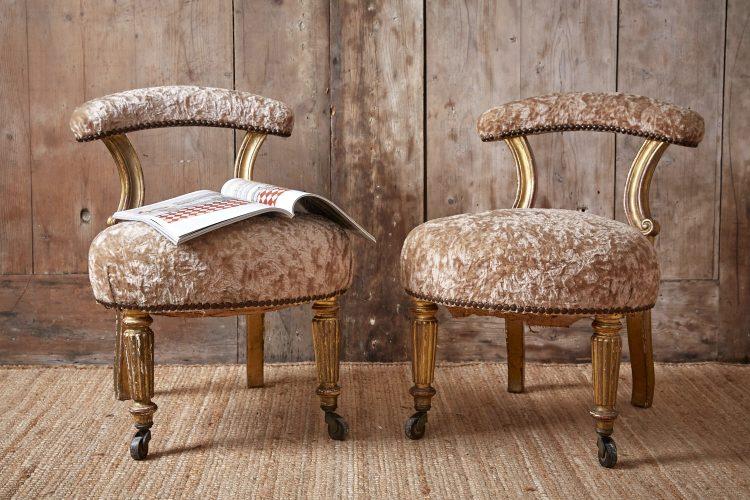 Pair-Boudior-Chairs-0003