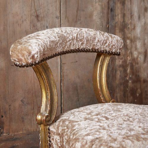 Pair-Boudior-Chairs-0005