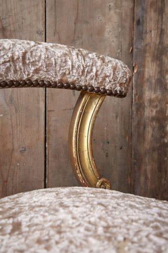 Pair-Boudior-Chairs-0007