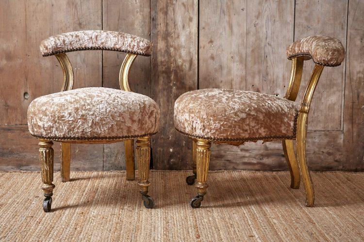 Pair-Boudior-Chairs-0009