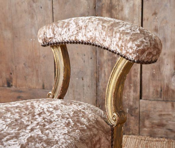 Pair-Boudior-Chairs-0014