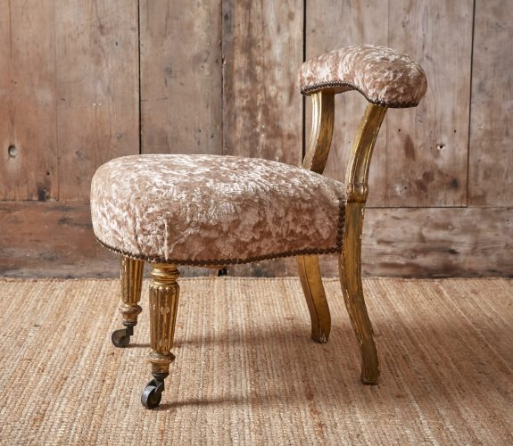 Pair-Boudior-Chairs-0015