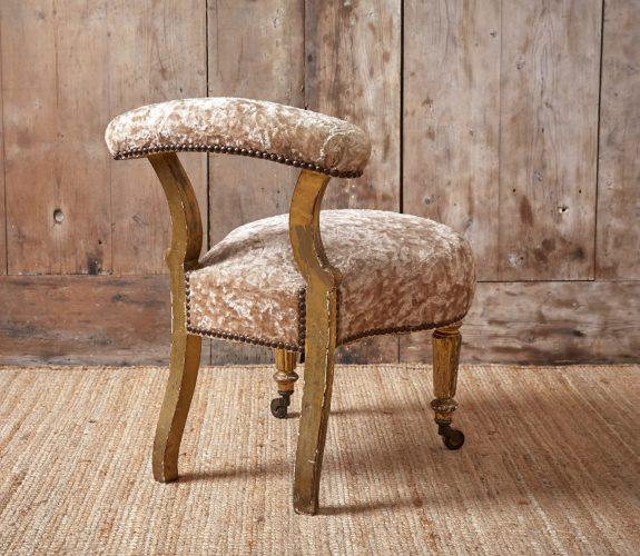 Pair-Boudior-Chairs-0016