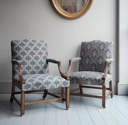 Pair-of-Hogarth-Chairs-1