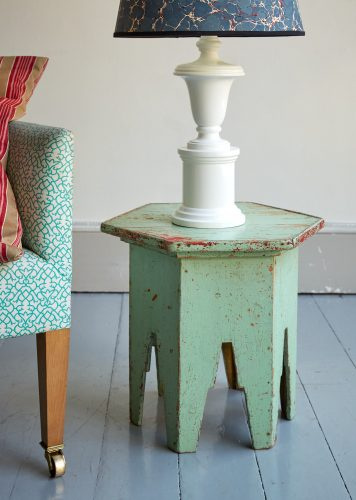 Pale-Green-Side-Table-0002-1