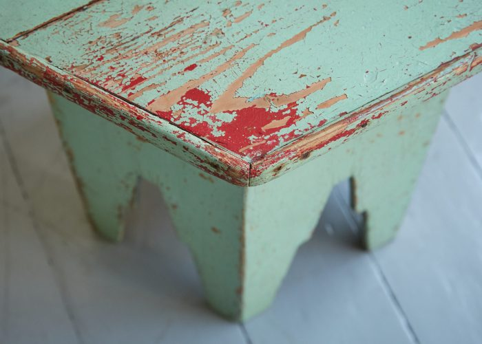 Pale-Green-Side-Table-0006