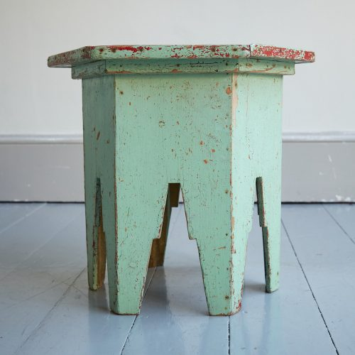 Pale-Green-Side-Table-0008