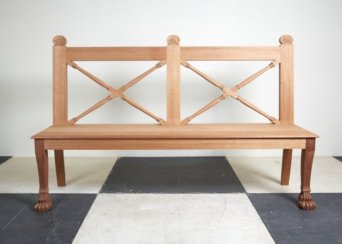 Paw-Foot-Bench-0002