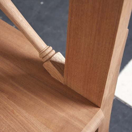 Paw-Foot-Bench-0016