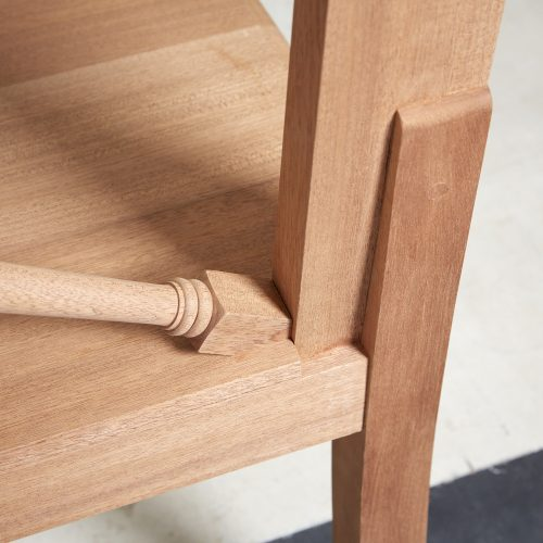 Paw-Foot-Bench-0019