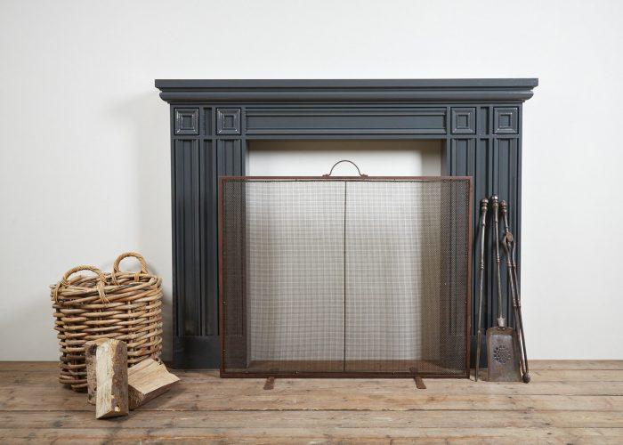 Pell-Wall-Fireplace-Green-0001-1