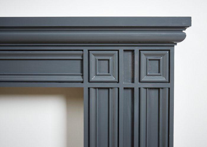 Pell-Wall-Fireplace-Green-0005
