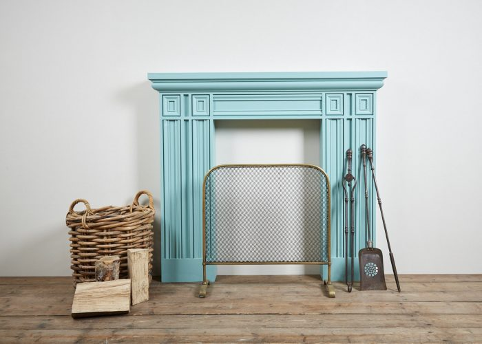 Pell-Wall-Fireplace-Turquoise-0001