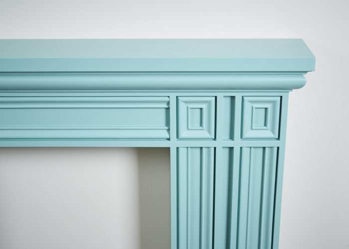 Pell-Wall-Fireplace-Turquoise-0006
