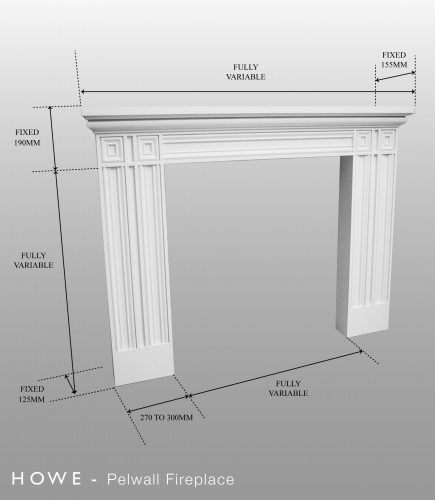 Pelwall_Fireplace