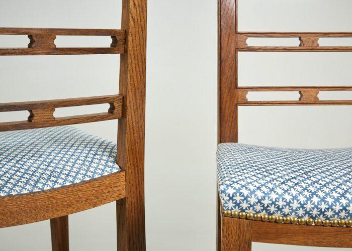 Pierced Ladderback Bar Stools-0006