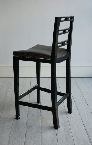 Pierced-Ladderback-Black-back
