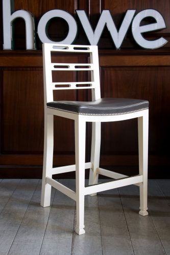 Pierced-Ladderback-barstool