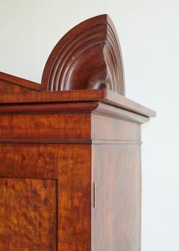 Plum-Mahogany-Cupboard-0018