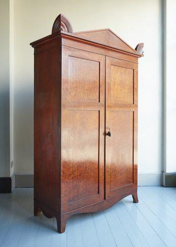 Plum-Mahogany-Cupboard-0023
